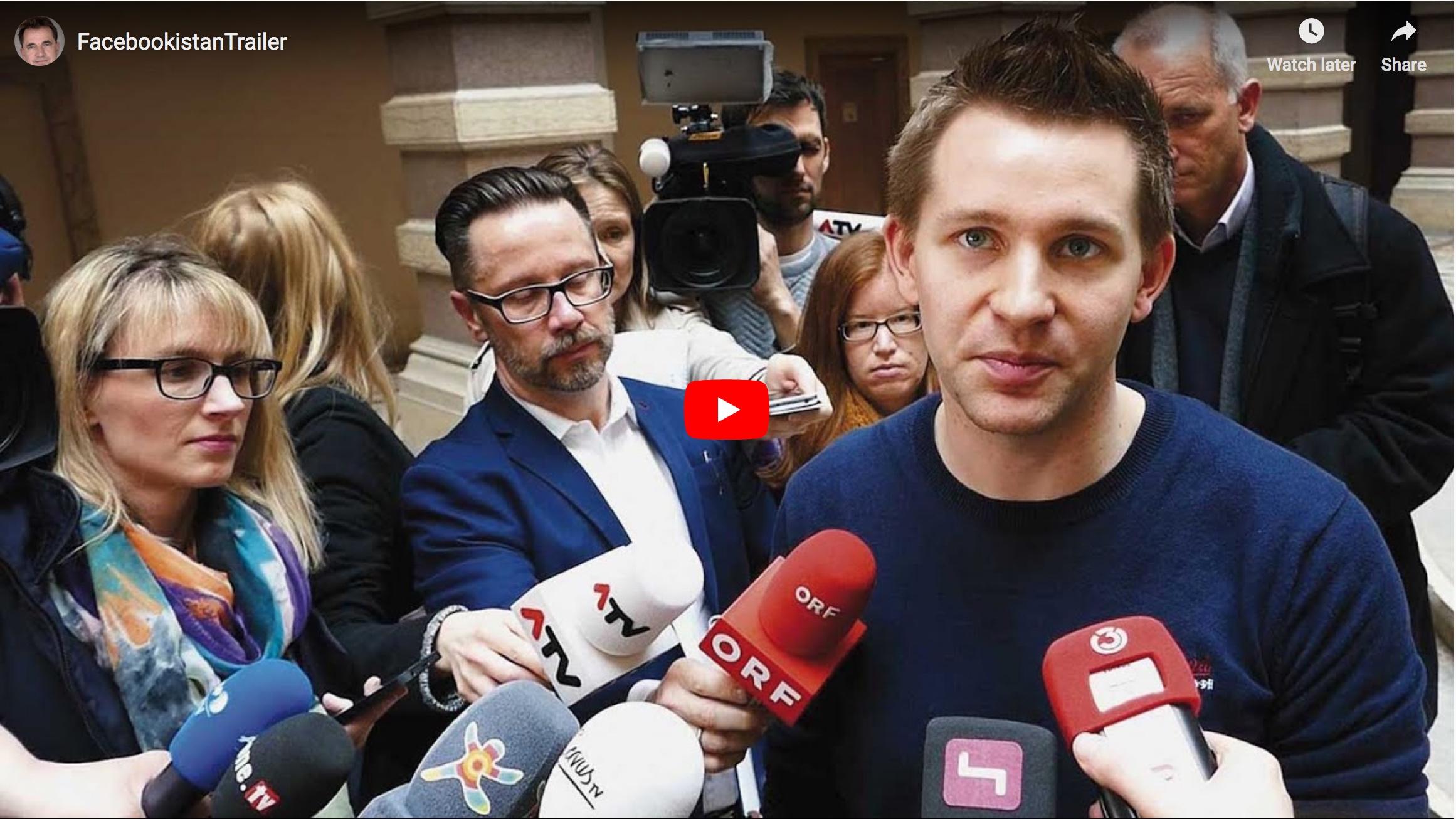 The Danish Case